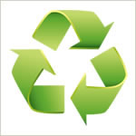 安易な行動が環境汚染につながっています!