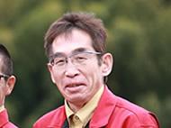 遠藤 広昭